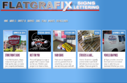 Flatgrafix