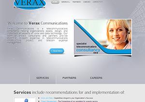 Verax Communications